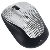 LOGITECH_M325_Perfectly_Pewter.jpg