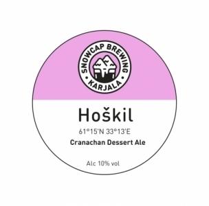 https://static-sl.insales.ru/images/products/1/6377/427383017/Пиво_Snowcap_Hoškil.jpg