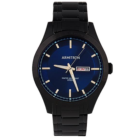 Часы наручные Armitron 20/5174NVTI