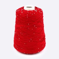 Красный / 10075