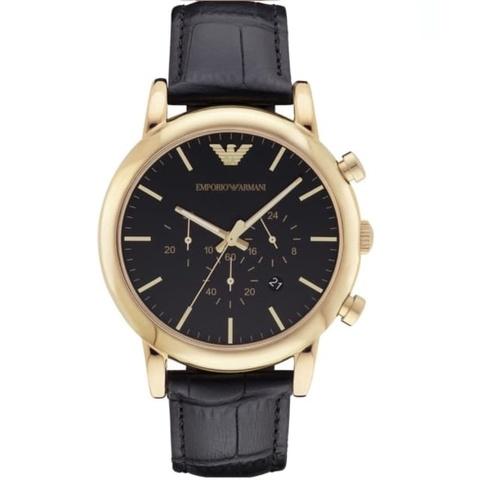 Часы Emporio Armani AR1917