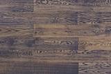 Паркетная доска Amber Wood Дуб Сильвер (1860 мм*189 мм*14 мм) Россия