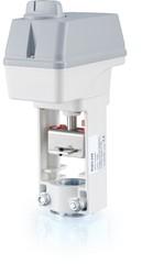 Привод Industrie Technik SE18F24