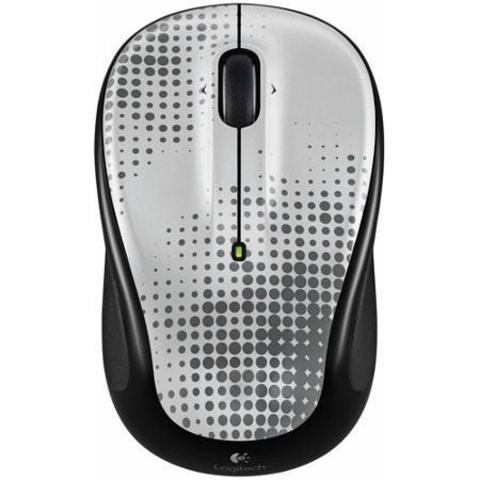 LOGITECH_M325_Perfectly_Pewter-1.jpg
