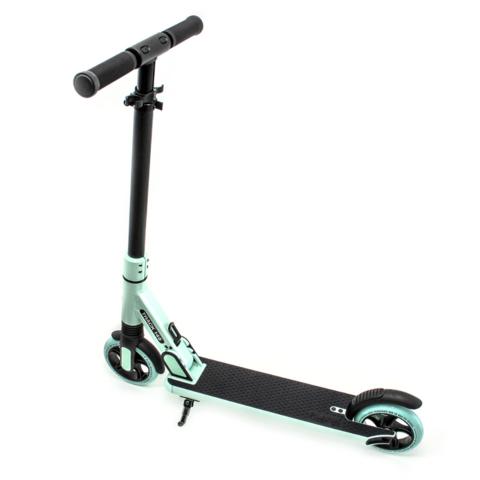 Двухколесный самокат Plank Track Mini 145