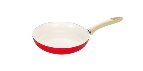 Сковорода Tescoma ecoPRESTO Signal 20 см