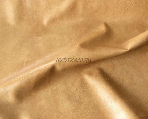 Искусственная кожа Вест Латте