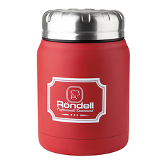 /collection/termos/product/termos-red-picnic-rondell-0-5-l-rds-941