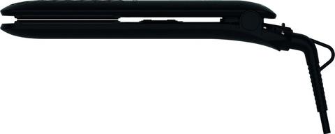 Выпрямитель Rowenta SF1612F0 45Вт черный (макс.темп.:200С)