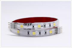 Гибкие светодиодные полосы MTF Light 3M2A125WW 30 см (белый)