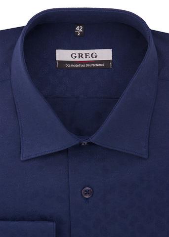 Сорочка Greg 243/319/693