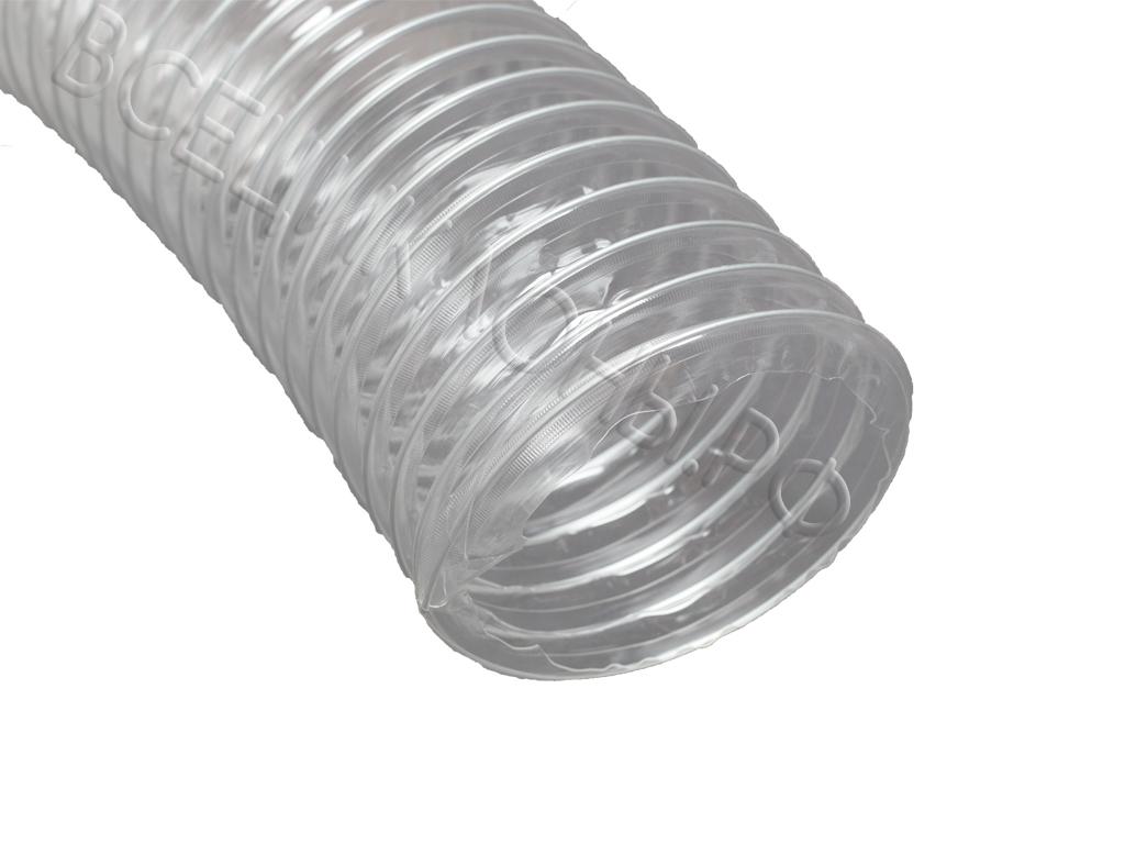 Шланг полиуретановый внутр. d100мм