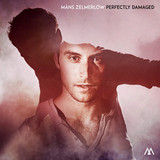 Mans Zelmerlow / Perfectly Damaged (CD)