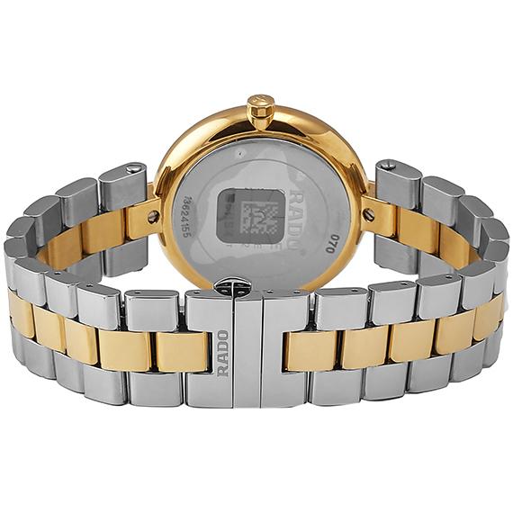 Часы наручные Rado R22856924