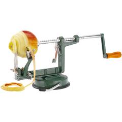 Яблокочистка Apple Peeler Ezidri (с присоской)