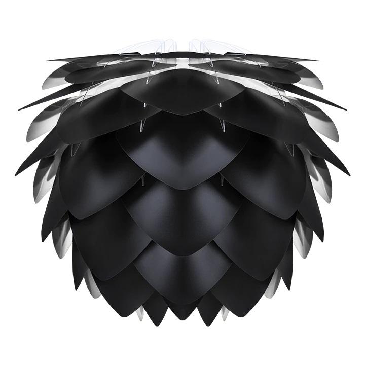 Плафон Silvia - вид 11