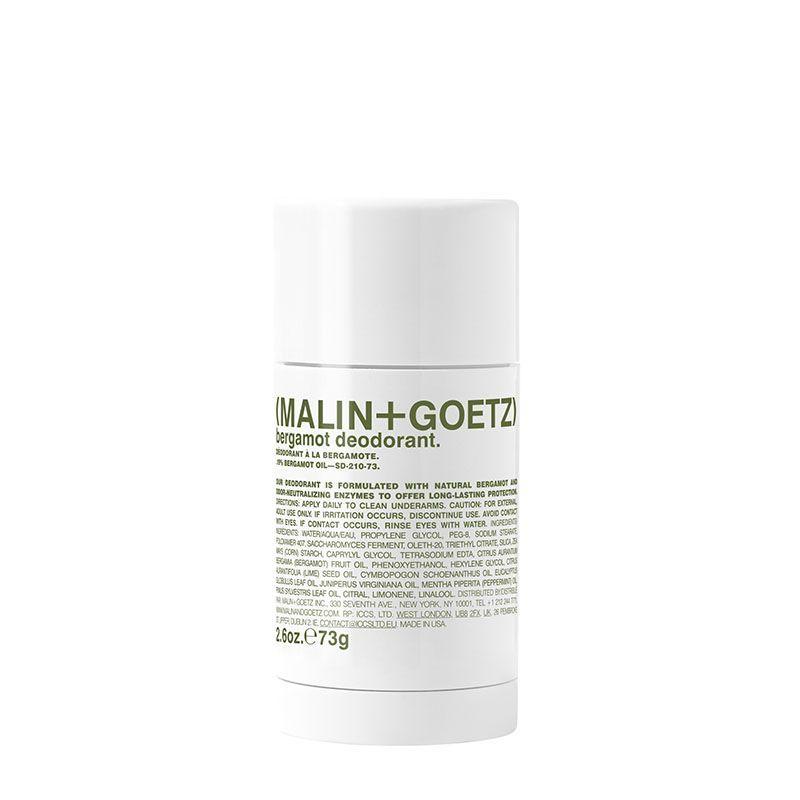 Дезодорант Malin+Goetz Bergamot Deodorant 73 г.