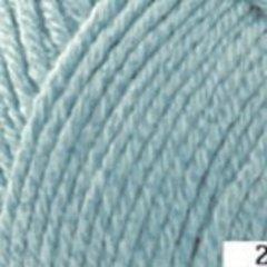 218 (Голубой)