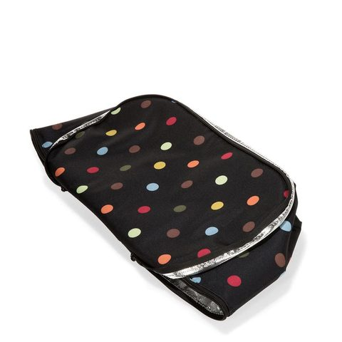 Термосумка Coolerbag dots