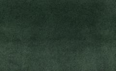 Велюр Charm (Шарм) 11