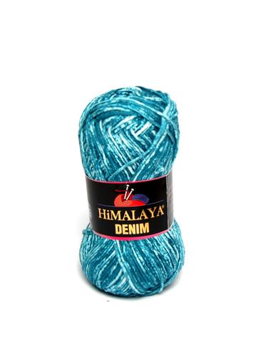 Купить Пряжа Himalaya Denim | Интернет-магазин пряжи «Пряха»