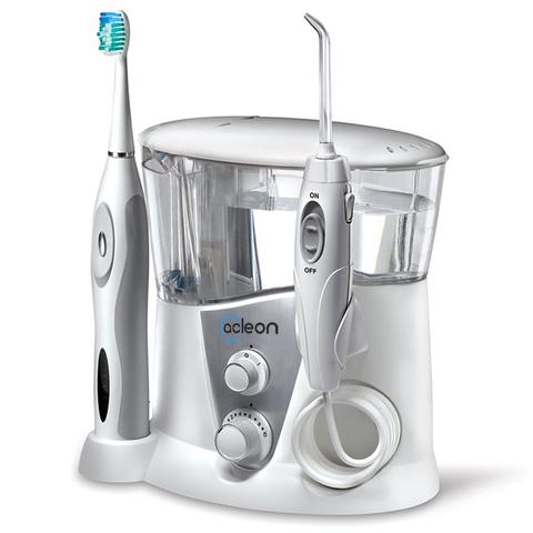 Зубной центр Acleon Z11
