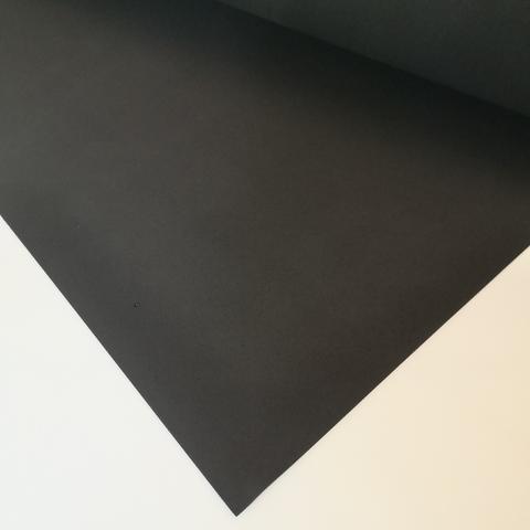 Черный №3