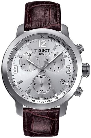 Tissot T.055.417.16.037.00