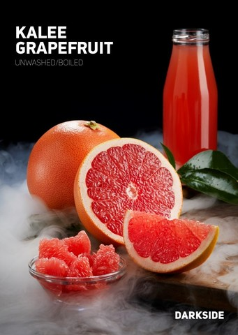 Dark Side Kalee Grapefruit 100г