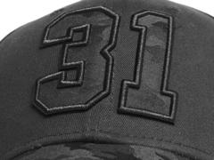 Бейсболка № 31