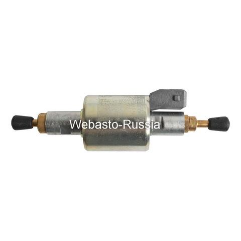 Насос-дозатор ИНТА ДП2 12 V для Webasto