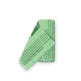 Пакет пластиковый биоразлагаемый, S 6л 10шт, артикул 419683, производитель - Brabantia, фото 2