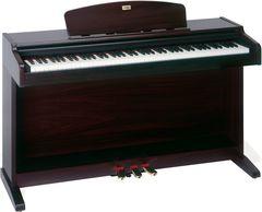 Цифровые пианино GEM RP 700