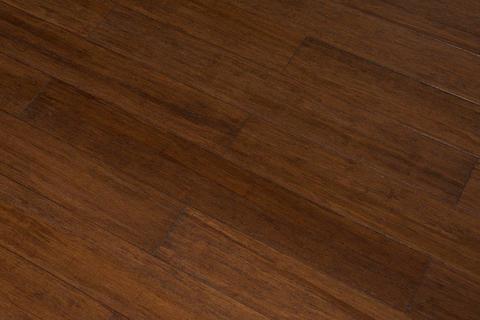 Jackson Flooring массив бамбука цвет: Динго