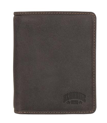 Бумажник мужской KLONDIKE «Eric»