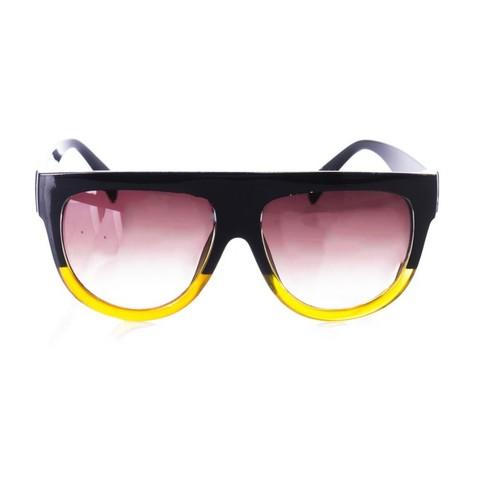 Солнцезащитные очки 106001s Черный