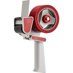 Диспенсер Attache для скотча клейкой упаковочной ленты шириной 50 мм