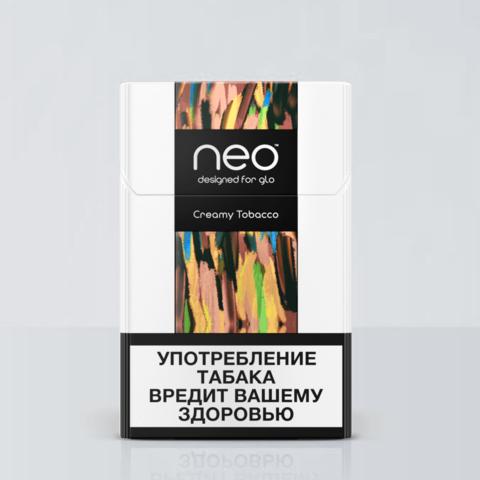 neo Крими Тобакко