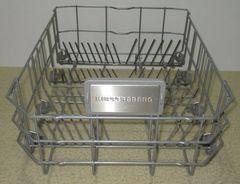 Корзина нижняя посудомоечной машины KUPPERSBERG, Beko 1763402322