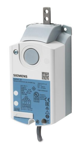 Siemens GLB131.2E