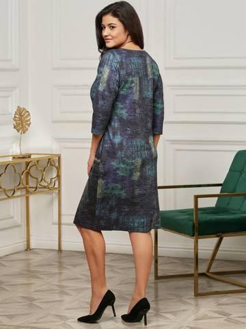 DR21107 Платье