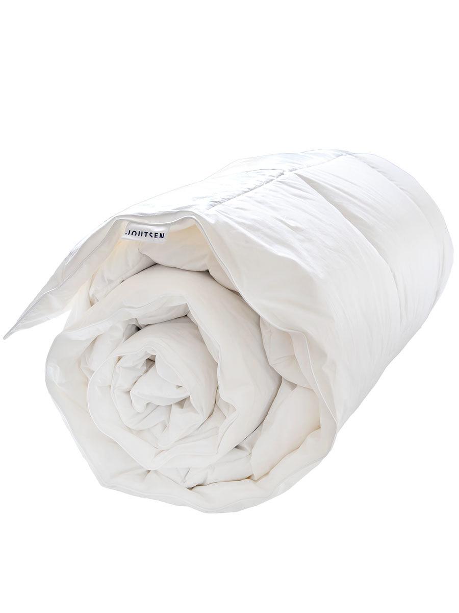 Joutsen одеяло Syli 220х240 750 гр средне-теплое