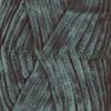 Пряжа Himalaya DOLPHIN BABY 80367 ( Графит)