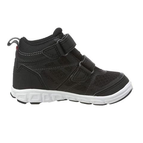 Ботинки Viking для мальчика купить
