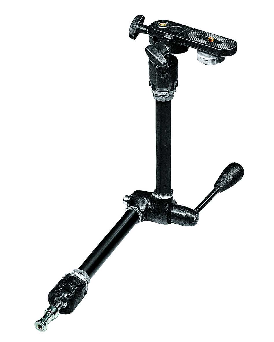 Manfrotto 143A