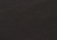 Искусственная кожа Fusion (Фьюжн) black