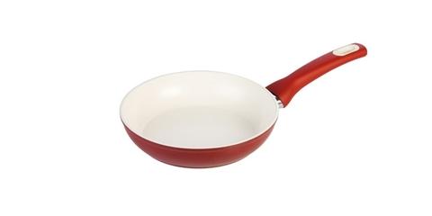 Сковорода Tescoma VITAPAN 24 см