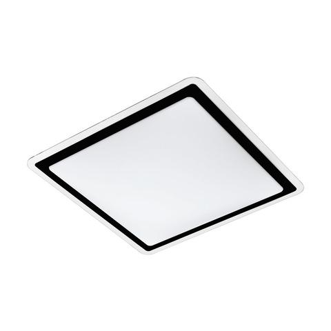 Светодиодный настенно-потолочный светильник  Eglo COMPETA 2 99405