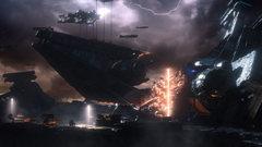 ЗВЁЗДНЫЕ ВОЙНЫ Джедаи: Павший Орден PS4 | PS5
