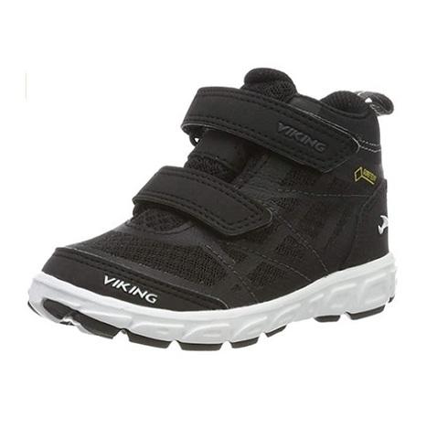Ботинки Viking Veme купить